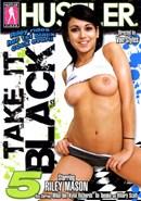 Take It Black 05