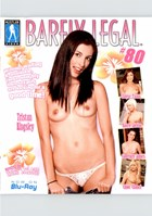 Barely Legal 080 (Blu-Ray)