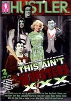 This Ain't The Munsters XXX (Bonus Disc)