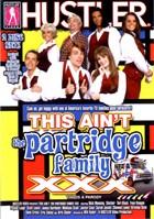 This Ain't the Partridge Family XXX (Bonus Disc)