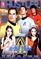 This Ain't Star Trek XXX 01 (Bonus Disc)