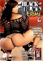 Black on Black Crime 06