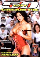 50 Guy Cream Pie 04
