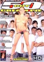 50 Guy Cream Pie 07