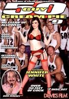 50 Guy Cream Pie 09 (Disc 1)