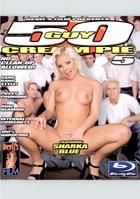 50 Guy Cream Pie 05 (Blu-Ray)
