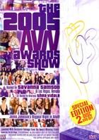 2005 AVN Awards