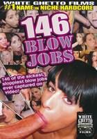 146 Blow Jobs