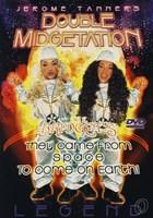 Double Midgetation