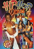 Hip Hop Divas 01