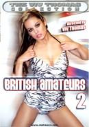 British Amateurs 02