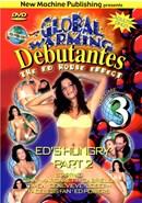 Global Warming Debutantes 03