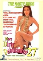 More Dirty Debutantes 027