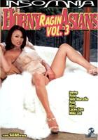 Horny Ragin' Asians 03
