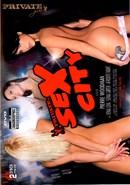 Sex City 01