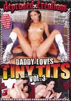 Daddy Loves Tiny Tits 03