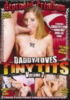 Daddy Loves Tiny Tits 07