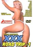 XXX Road Trip 01