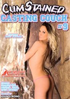 Cum Stained Casting Couch 09