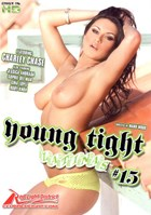 Young Tight Latinas 15