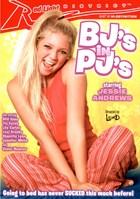BJ's in My PJ's