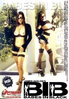 Babes in Black (Bonus Disc)