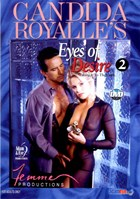 Candida Royalle's Eyes of Desire 02