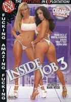 Inside Job 03