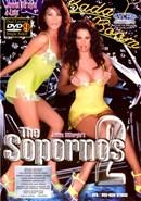 Sopornos 02, The