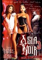Asia Noir 03