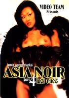 Asia Noir 04