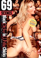 69 Scenes: Black Dicks in White Chicks (Disc 1)
