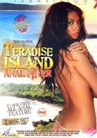 Teradise Island 01 (Bonus Disc)