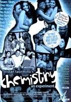 Chemistry 01 (Bonus Disc)