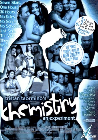 Rent Chemistry 01 (Bonus Disc) DVD
