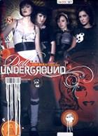 Doll Underground (Disc 2), The