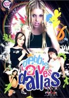 Debbie Loves Dallas (Bonus Disc)