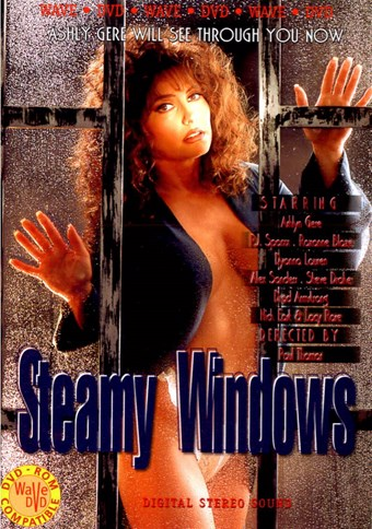 Rent Steamy Windows DVD