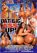 Oil Dat Big Ass Up! (Disc 1)