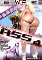 Biggest Ass Ever 04