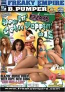 New Lil' Freaks Get It Poppin' 15 (Disc 2)