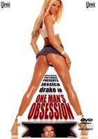 One Man's Obsession (Bonus Disc)