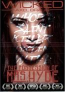 Possession Of Mrs. Hyde, The (Bonus)