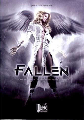 Rent Fallen (Bonus Features) DVD