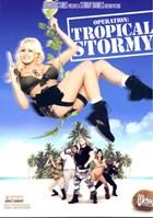 Operation: Tropical Stormy (Bonus Disc 2)