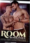 Room Rendezvous