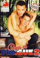 Boys Of Prague 02