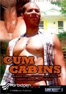 Cum Cabins