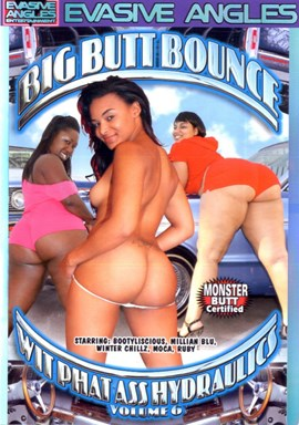 pussy-cumming-big-butt-bounce-wit-phat-ass-hydraulics-nude