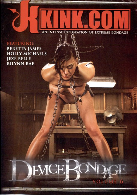 Buy bondage dvds with paypal